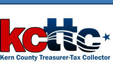 Kern County Treasurer Tax Collector Homepage